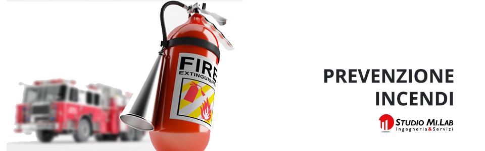 banner-prevenzione-incendi