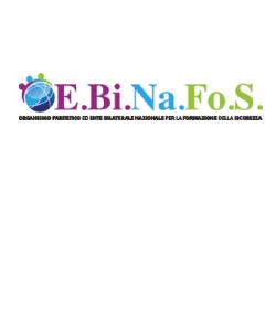 ebinafos2