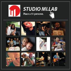 widget-social-fb-sito-milo