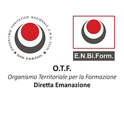 otf-home