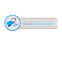 unipro-home